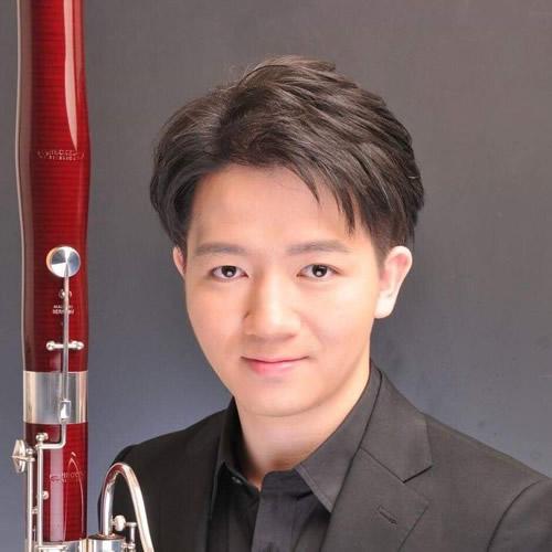 EKD木管五重奏団~江古田にゆかりのある音楽家による木管アンサンブル
